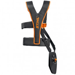 Harnais Forestier ADVANCE PLUS STIHL