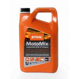 Carburant VIKING Carburant MOTOPLUS 5L