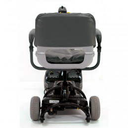 SL7-4 Scooters compact Shoprider