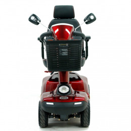 888IX Scooters middle Shoprider