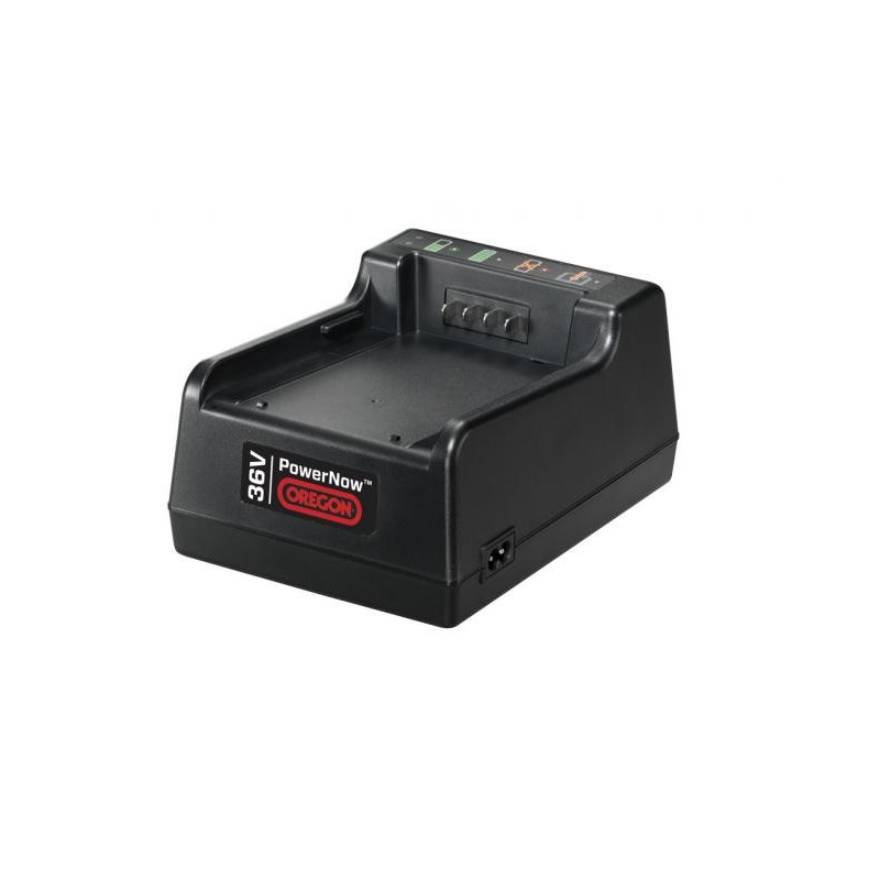 Chargeur de batterie C600 OREGON