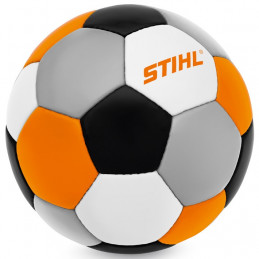 Ballon de Football STIHL
