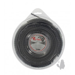 FIL NYLON 4,3MM