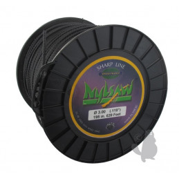 FIL NYLON 3MM
