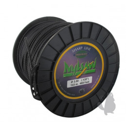 FIL NYLON 3,5MM