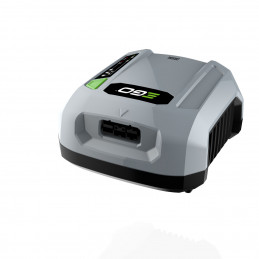 CHX5500E CHARGEUR PROFESSIONNEL Ego power