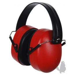 CASQUE ANTI-BRUIT - 9101034