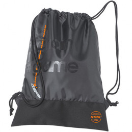 "Sac de gym ""No chain"" Stihl"