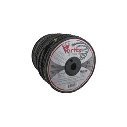 FIL NYLON 3,3MM