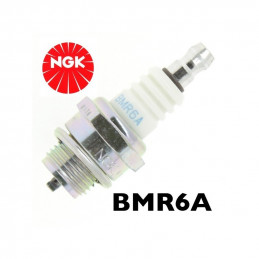 BOUGIE NGK BMR 6 A