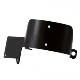 PROTECTION FILTRE AIR AGS 700