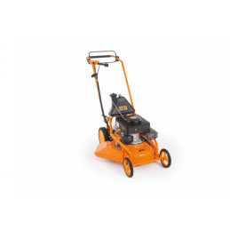 AS 510 ProClip 2in1 2T A Tondeuse mulching As motor