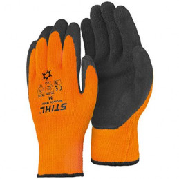 Gants FUNCTION ThermoGrip: T. S Stihl