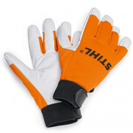 Gants DYNAMIC ThermoVent: T. S Stihl