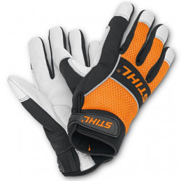 Gants ADVANCE Ergo MS T. M Stihl