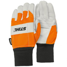 Gants FUNCTION Protect MS T. S Stihl