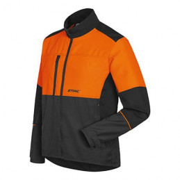 Veste FUNCTION universal taille S Stihl