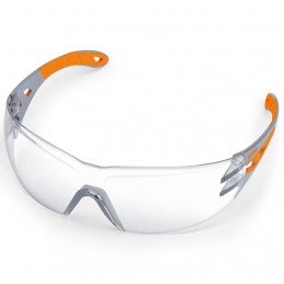 Lunette protection LIGHT PLUS CLAIRE Stihl