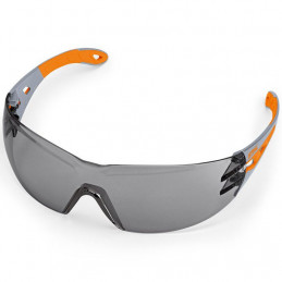 Lunette protection LIGHT PLUS TEINTÉE Stihl