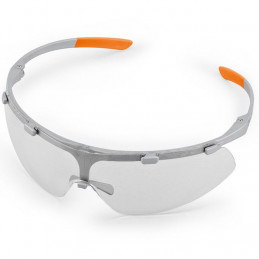 Lunette protection SUPER FIT CLAIRE Stihl
