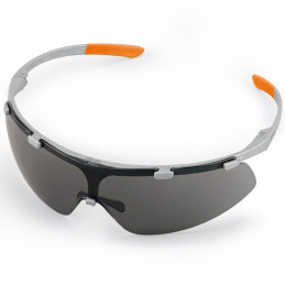 Lunette protection SUPER FIT TEINTÉE Stihl