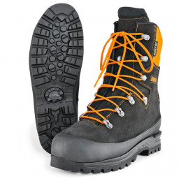 CHAUSSURES ADVANCE GTX T:39 Stihl