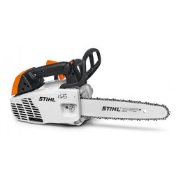MS 194 T 35CM ROLLO E MINI 1/4P PM3 Stihl