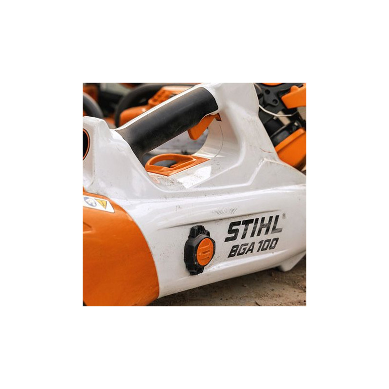 STIHL Smart Connector 00004004900