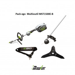 PACK-MST1500E-B Multioutil