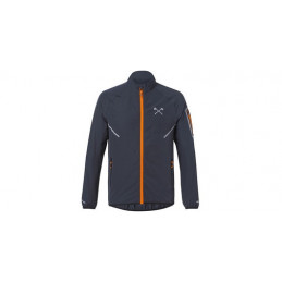 """Veste coupe-vent """"ATHLETIC"""" taille S"""