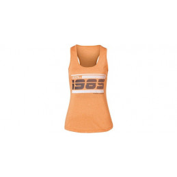 "Top femme ""ATHLETIC"" taille S"