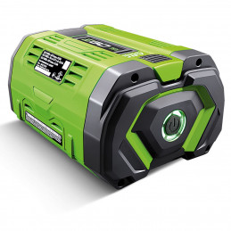 BA5600T BATTERIE DE 10.0 AMP Ego power