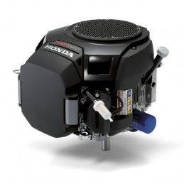 GXV690RHQY-F4 Honda engines moteur thermique