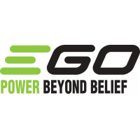 EGO POWER PLUS