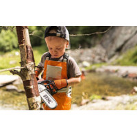 Shop collection jouets enfants Stihl